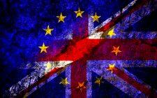brexitathena