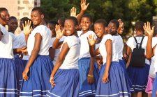 girlseducation