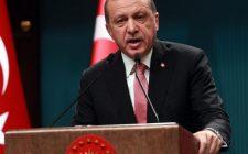 erdogan-turkey-coup