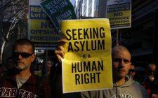 refugeehumanrights