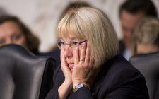 Senate Veterans' Affairs Committee