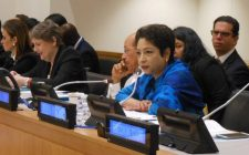 maleeha-calls-for-collective-efforts-to-achieve-sdgs-1469364477-3942