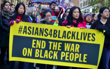 asianlives