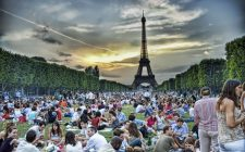 france_ban_plastic_cups_and_plates-jpg__1500x670_q85_crop_subsampling-2