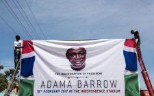 adama-barrow-banner