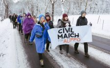 Civil-March-for-Aleppo-by-Daniel-Kempf-Seifried