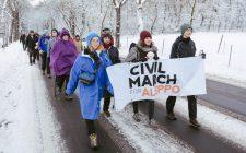 Civil-March-for-Aleppo-by-Daniel-Kempf-Seifried