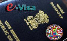 india-e-visa-696x435
