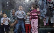 Mariana Ionova:Al Jazeera