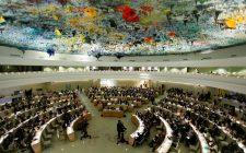 UN Photo:Pierre Albouy